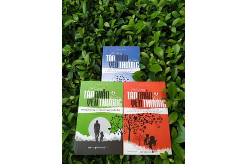 Thư viện Tân Bình - Giới thiệu sách Tháng 6 năm 2020