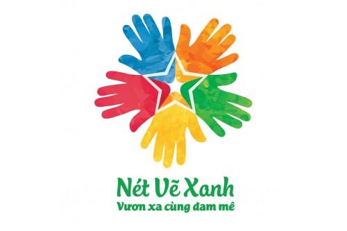Lễ Tổng kết và Trao giải Hội thi Nét Vẽ Xanh lần thứ XXIII, năm học 2019 - 2020