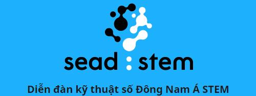 Diễn đàn Kỹ thuật số Đông Nam Á về STEM